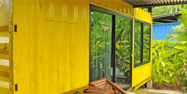 Top 10 Shipping Container Offices Blog Cover