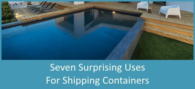 7-Surprising-Uses-For-Shipping-Containers-Blog-Cover