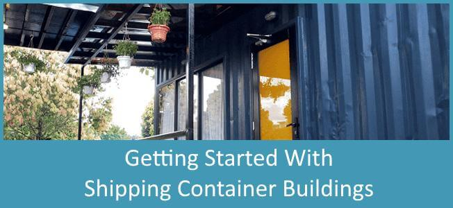 Getting-Started-Shipping-Container-Homes-Blog-Cover