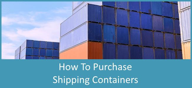 How-To-Purchase-Your-Shipping-Containers-Blog-Cover
