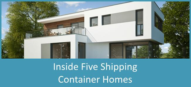 Inside-5-Shipping-Container-Homes-Blog-Cover