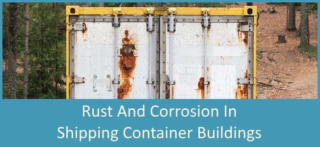 Shipping-Container-Home-Rust-and-Corrosion-Blog-Cover