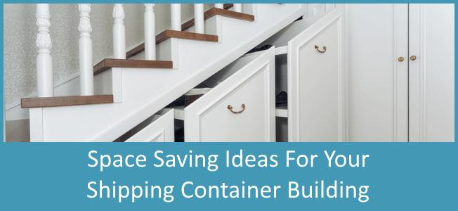 Space-Saving-Ideas-for-Your-Shipping-Container-Home-Blog-Cover