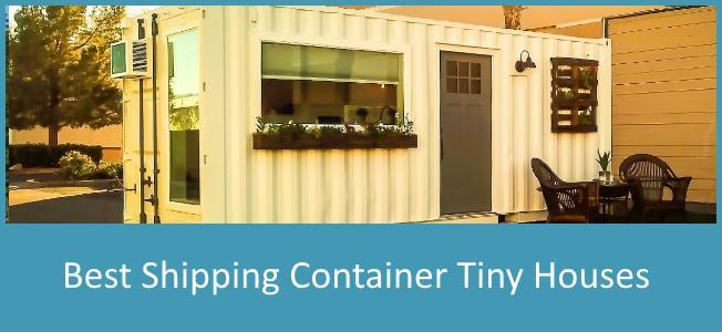 Top-10-Tiny-Shipping-Container-Homes