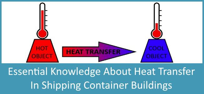 Knowledge Heat Transfer Cover