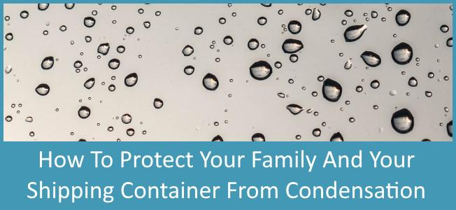 Protect Family Container Cover