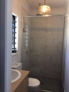 2nd-floor-bathroom