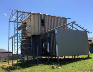 2nd-floor-porch-construction