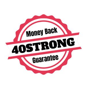 40strong-guarantee-small
