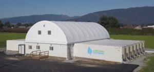 CubicFarm-Systems-container-farm