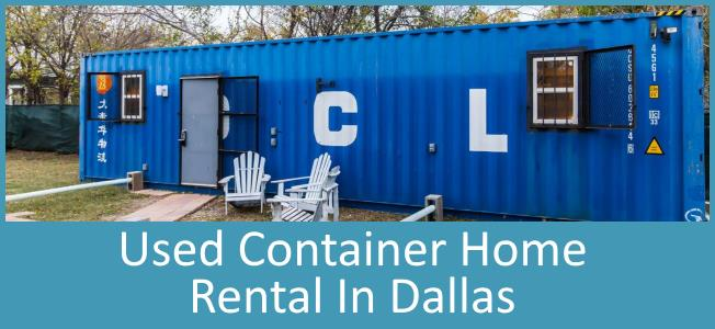 Dallas-Container-Rental-Featured-Image
