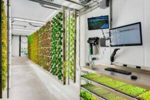 FarmBox-Foods-container-farm