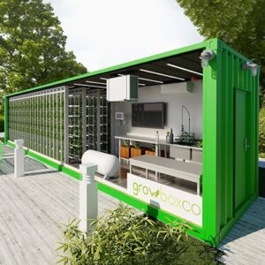 GrowBox-container-farm