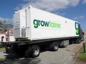 Growtainer-Farm-Delivery