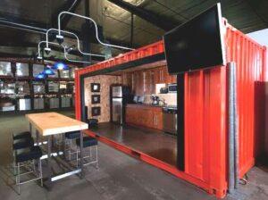 MVP Office