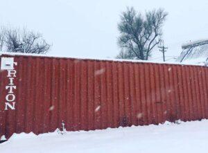 Rocky-Mountain-Micro-Ranch-container