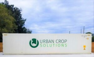 Urban-Crop-Solutions-container-farm