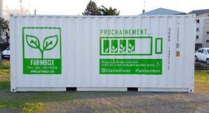 Urban-Farm-FarmBox-container