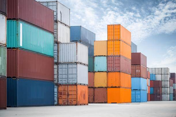 Which Are the Cheapest Containers to Build With