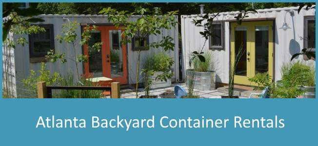 atlanta-backyard-container-rental-featured