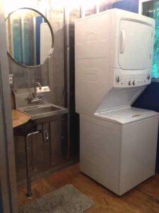 bathroom-washer-dryer
