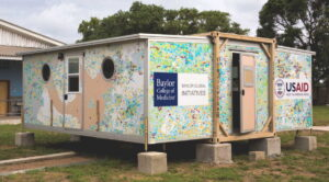 baylor-college-medicine-container-pod