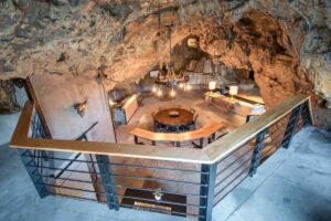 beckham-cave-living-room