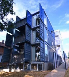 brookland-container-apartments