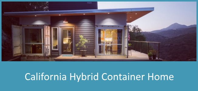 california-hybrid-container-home-featured-image
