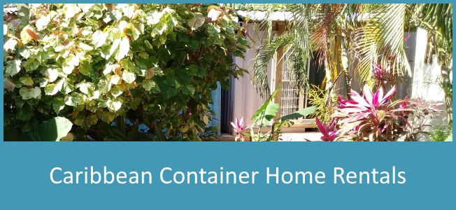 carribean-container-home-rental-featured-image