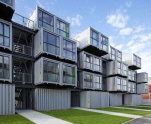 cite-a-docks-container-apartments