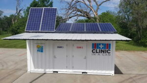 clinic-in-a-can-container