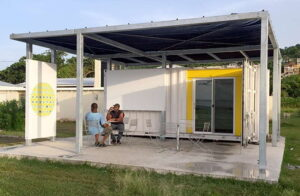 commonhealth-container-vision-clinic