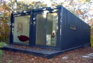 container-art-studio