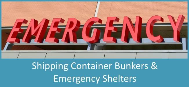 container-bunkers-shelters-featured