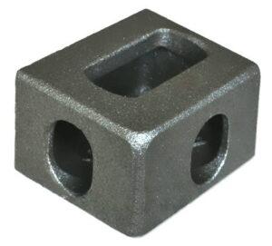 container-corner-casting-actual