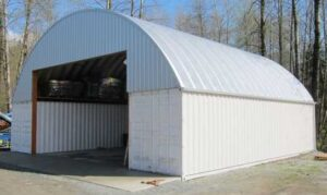 container-cover-garage