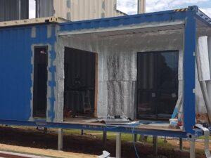 container-insulation-exterior