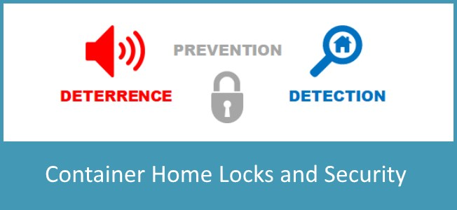 container-locks-security-featured