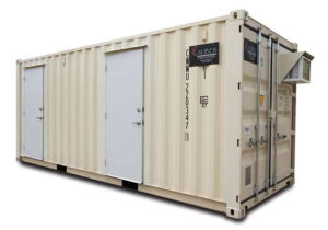 container-medical-assessment-pod