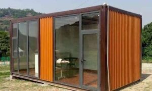 container-she-shed-huge-windows