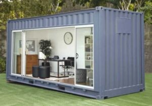 container-she-shed-office