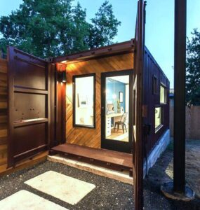 container-she-shed-office-backyard