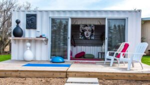 container-she-shed-studio