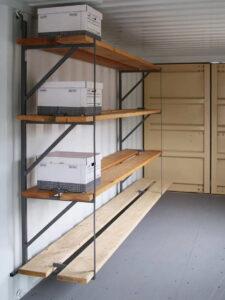 container-shelf-bracket