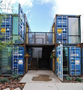 containers-on-grand-apartment