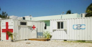 containers-to-clinics-complex