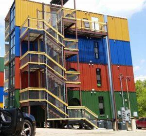 cube-square-container-apartments