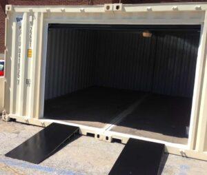 double-container-garage-door-end