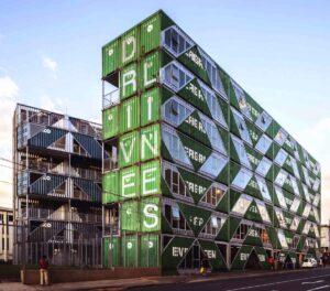 drivelines-studios-container-apartments